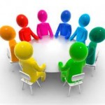 就活生に求めるコミュニケーションの意義。社会人としてって何!?
