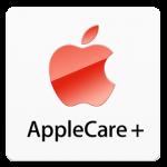 iPhone6の有償修理価格が判明。AppleCare+に加入した方がいい。