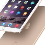 iPadを通常より1万円程安く買えることを知っているか?