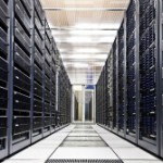 第3回 超初心者でも出来るレンタルサーバーの導入法
