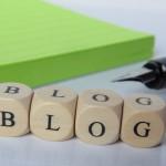 第1回 個人ブログ初心者の陥る罠。