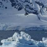 南極大陸の氷は減っていない!?地球温暖化の影響はまだ懸念が残る。