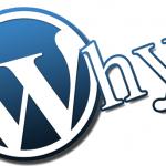 第7回 SEOに超重要!WordPressのパーマリンク