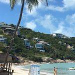 サムイ島観光で海は?ホテルは?どこがいいの?
